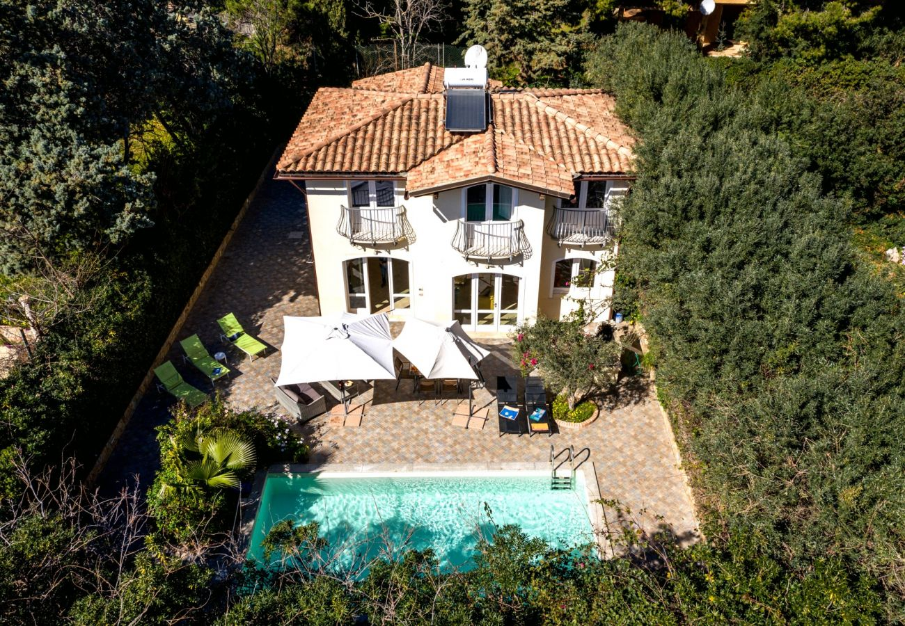 Sardinia holiday rentals